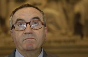 Milano, si riaccende guerra dei giudici. Gianni Barbacetto sul Fatto Quotidiano