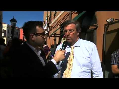 "Rai, Tgr ""sdraiati"" ai governi locali. Liguria: Burlando 27 minuti, M5S 1 per diem"
