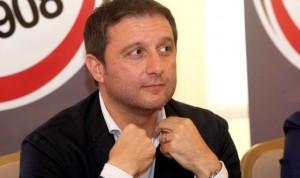 Calciomercato Bari, Ligi ufficiale. Rozzi, Chiosa e Gazzi altri obiettivi