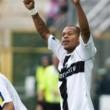 Calciomercato Inter: Medel, Biabiany e Rabiot nel mirino nerazzurro