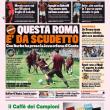 Calciomercato Juventus, voglia di Lukaku per rimpiazzare subito Morata