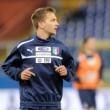 Calciomercato Milan, Criscito si fa solo con contropartita tecnica