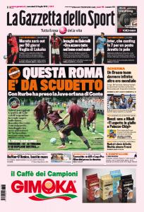 """Calciomercato Milan, Inzaghi su Balotelli: """"Ora azzero tutto"""""""