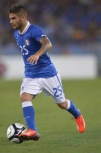 https://www.blitzquotidiano.it/sport/napoli-sport/calciomercato-napoli-de-laurentiis-insigne-1651217/