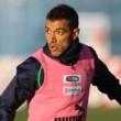 Calciomercato Torino, Quagliarella dalla Juventus: oggi la fumata bianca
