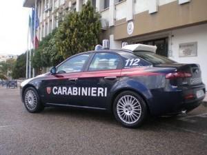 Daniele Francoletti trovato morto carbonizzato in auto a Fano