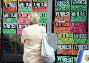 Antitrust: stop alle clausole vessatorie nei contratti immobiliari