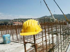 Cassa integrazione in deroga: governo finanzia solo il 2013. In 150mila a secco