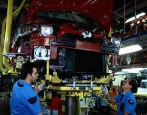Contratto Fiat, accordo sul rinnovo: 260 euro una tantum a 86 mila dipendenti