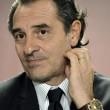Prandelli: Mi paragonano a Schettino. Rossi una delusione. Balotelli no campione