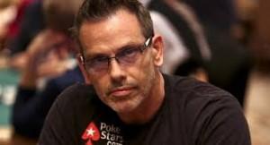 Chad Brown, morto di cancro a 53 anni il campione di poker