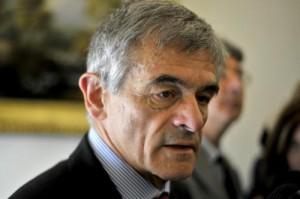 """Regione Piemonte, esposto di Borghezio: """"Firme false nella lista Chiamparino"""""""