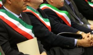 """Quanto spendono i Comuni? Lamezia Terme poco, Perugia """"spendacciona"""""""