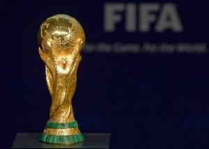 Sondaggio, quale sarà la finale dei Mondiali? VOTA