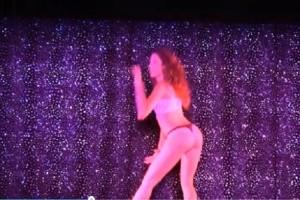 Burlesque, casting a Milano per la candidata italiana del Crazy Horse di Parigi