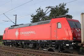 Forlì, treno deraglia sulla Bologna-Rimini: rallentamenti e ritardi