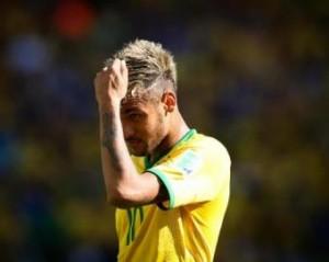 Diretta. Brasile-Colombia (Mondiali quarti di finale)
