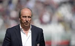 Diretta. Brommapojkarna-Torino 0-0 (Europa League turno di qualificazione)
