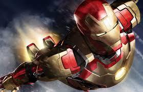 Soldati Usa come Iron Man, Pentagono arruola Hollywood