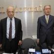 Vittorio Feltri dirigerà il Giornale? Francesca Pascale contro Sallusti?