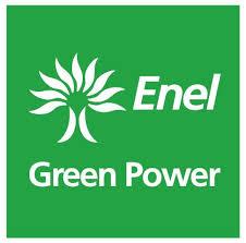 Enel Green Powe, primo semestre 2014: utile su, ricavi giù causa Iberia