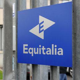 """Equitalia: """"Quasi la metà delle riscossioni arriva dai grandi evasori"""""""