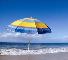 """Meteo estate 2014, agosto caldo e soleggiato dopo clima a """"altalena"""": previsioni"""