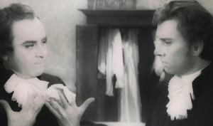 """""""Castrato"""" di Peia (Bg) ispirò Fitzcarraldo. G. F. Fasciotti, viaggio in Brasile"""