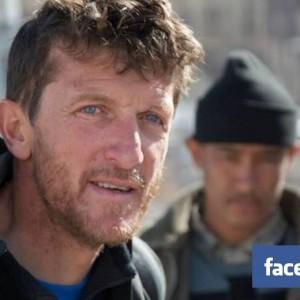 Monte Bianco, Ferdinando Rollando disperso: insegnò sci agli afghani. Con lui un 15enne