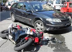 Simone Suardi muore investito da auto pirata a Martinengo (Bergamo)