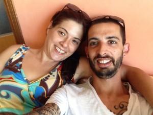 Bibione, Francesco Dessi morto in incidente: ferite la moglie e la figlia