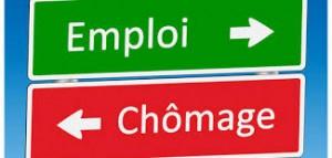 Francia: a quota 49 l'impresa non assume più. In Italia a 14 (oltre, l'art. 18)