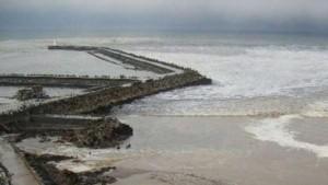 Terremoto Giappone, scossa 6.8 e allerta tsunami a largo di Fukushima