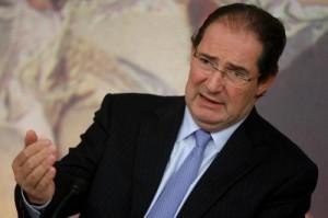 Giancarlo Galan, voto della Camera slitta al 22 luglio