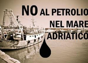 Gas Croazia. Edison trivella a 70 km da Venezia, l'Italia vieta anche i sondaggi