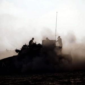 """Gaza, Onu e Obama: """"Cessate il fuoco"""": prima notte senza raid aerei e razzi"""