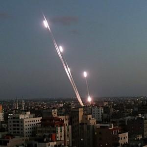 Israele, la tregua dura 6 ore: nuovi raid dopo i razzi lanciati da Gaza