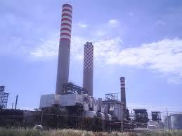 Eni, trovato accordo con i sindacati sulla raffineria di Gela