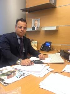 Gianluca Buonanno: multa di 500 euro ai baci gay. A Borgosesia