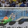 Italiana arrestata in Brasile: bagarinaggio biglietti Mondiali