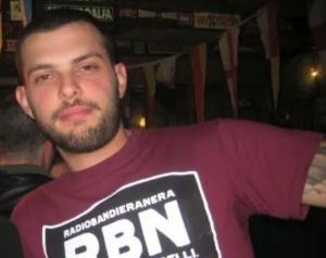 Omicidio Fanella, Giovanni Battista Ceniti ricovero blindato: rischio ritorsioni