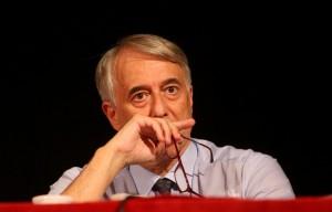 """Maltempo Milano, Seveso esonda. Pisapia: """"Chiedo scusa, risarciremo i cittadini"""""""