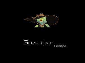 Green Bar di Riccione sequestrato. Finanza: frutto di evasione fiscale