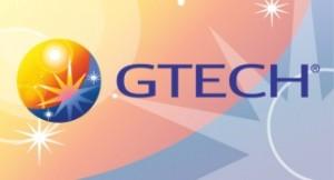 Gtech (ex Lottomatica) acquista Igt, colosso Usa delle slot machine