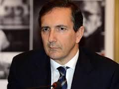 Rai. Luigi Gubitosi vuol tagliare i Tg Regionali. Dg di Monti versus Pluralismo