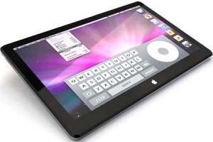 Apple-Ibm, alleanza per iPhone, iPad e app