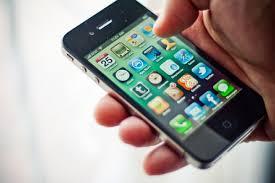 Bombe negli smartphone, la nuova sfida di Al Qaida