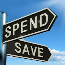 Spending review, addio centrali uniche di acquisto