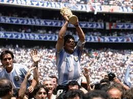 Germania-Argentina, la sfida e finale più giocata ai Mondiali. I precedenti