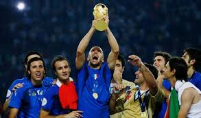 Mondiali, nessuno come la Juve: 22 campioni del mondo. Bayern secondo